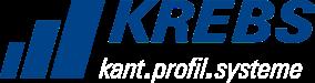 Krebs kant.profil.systeme